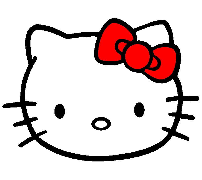 Hello-Kitty blog link