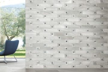 Mosaic Pearl