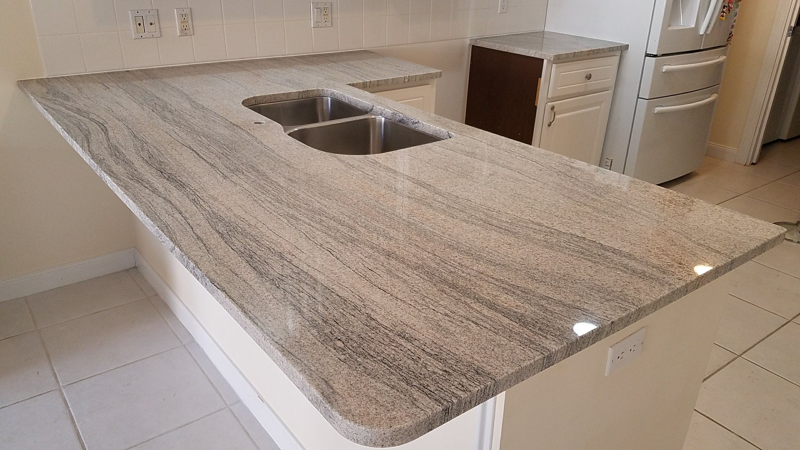 The Stone Quarry Of Jupiter For All Your Granite And