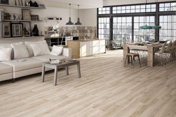 IWT Wood Floor