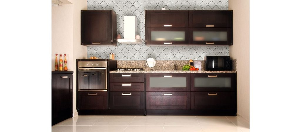 danza arebesque kitchen splash